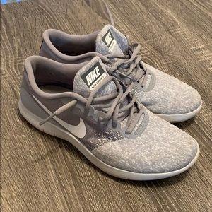 Women's Nike Flex Contact